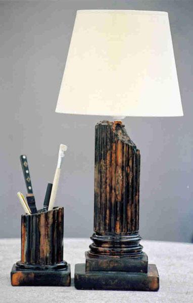 Galerie kallone galerie d 39 art galerie d 39 art - Peinture bois sur fer ...